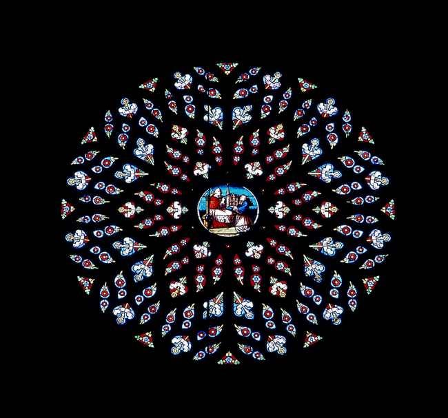 untitled [www.therosewindow.com]